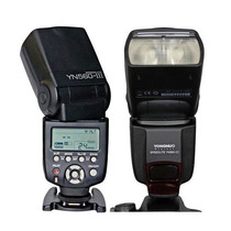 Flash Yongnuo Yn560 Iii Yn 560 Iii Nikon Canon Speedlight +