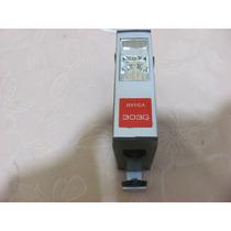 Flash Maquina Fotografica Analogica Hyuga 303 G Excel