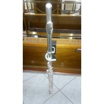 Suporte Para Flauta Transversal