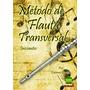 Método De Flauta Transversal