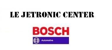 Fluxo De Ar Uno Turbo Semi-novo Original Bosch