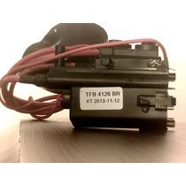 Fly-back-tfb-4126br-tv-semp-toshiba-17672-mlb20142271493_082