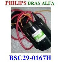 Bsc29-0167h - Bsc 29 0167h - Fly Back Philips Bras Alfa!!!