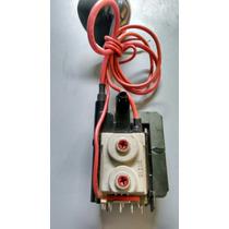 Flyback Tv Philco B323416.novo