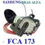 Fca173 - Fca 173 - Fly Back Samsung - Bras Alfa !!!