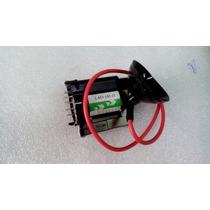 Fly Back Sony Kv 2163s 1-453-142-11