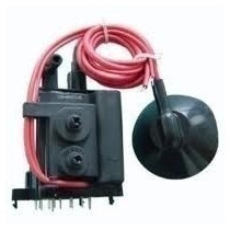 Flayback Bsc28-n2331 6174v-5003g 110123y31d Novo Original Lg