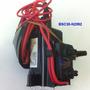 Fly-back Original Tv2977 Bsc30-n2592fly Back Bsc30-n2592
