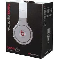 Headphone Beats Pro Varios Modelos