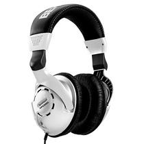 Headphone Behringer Hps3000 Na Studio Som João Loja Física !