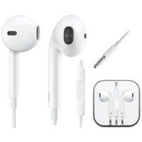 Fone Ouvido Earpods Apple P2 Galaxy Note S4 Lumia Lg Optimus