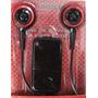 Fone De Ouvido Stereo Para Ipad Ipod Iphone 2g 3g 3gs E 4g