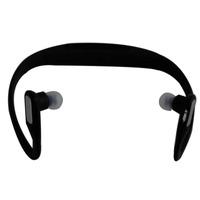 Fone Ouvido Bluetooth Stereo S9 Hd A2dp Musica P/ Celular