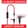 Cabo Beats 2.0 By Dre Solo Hd Studio Controltalk Novo Solo