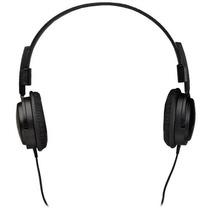 Audio Technica Ath-m2x Studio Monitor Headphone Fone De Ouvi