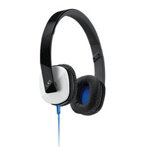 Fone C/mic Logitech Ue4000 P/ Iphone, Ipad, Ipod Box Lacrado