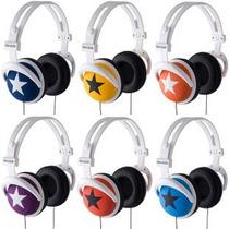 Headset Beats Star C/fio