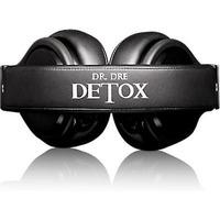 Beats Pro Detox Limited Edition Frete Grátis