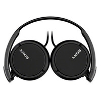 Fone Ouvido Profissional Sony Mdr-zx110 Headphone Original