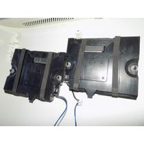 Fone Da Tv Lg 32polegada N.32lb550b