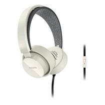 Fone De Ouvido Tipo Beats Style - Neymar Headfone Philips