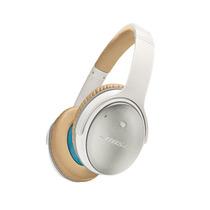Headphone Bose® Qc25 Quietcomfort 25 - New! Aventador Import