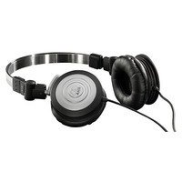 K414p: Fone Headphone K 414 P - Akg Acompanha Bag!