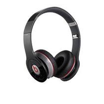 Fone De Ouvido Beats Mh652br/a Wireless Preto