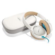 Headphone Bose Qc25 Quietcomfort * S/ Juros