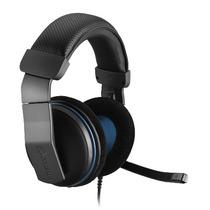 Fone De Ouvido Headset Gaming Corsair Vengeance 1400 + Nf