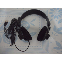 Headset Gamer Razer Carcharias Professional Para Pc