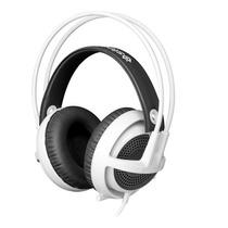 Fone Steelseries Siberia V3 Headset Original Novo