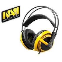 Steelseries Siberia V2 Headset Navi Edição - Pronta Entrega