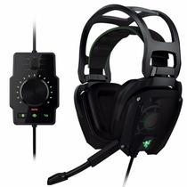 Headset Gamer Razer Tiamat Elite 7.1 Pc