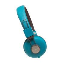 Fone De Ouvido Share Azul Clone 11282