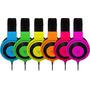 Headset Razer Kraken Pro Neon C/ Microfone -pronta Entrega*