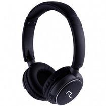 Fone De Ouvido Bluetooth Sem Fio - Ph072 Envio Grátis