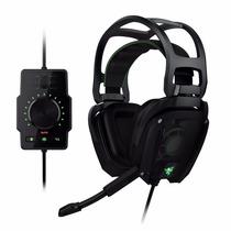 Fone Headset Razer Tiamat 7.1 Surround Ps4