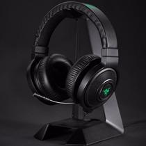 Fone Headset Kraken 7.1real Usb Surround Chroma Razer Gaming