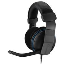 Fone De Ouvido Headset Gaming Corsair Vengeance 1500 V2 7.1