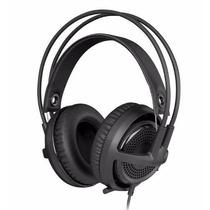 Headset Siberia V3 - Pronta Entrega