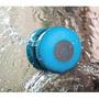 Alto Falante Speaker Bluetooth A Prova D¿água Iphone Ipad