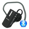 Fone Bluetooth Celular S7 P3165 A9300 H9600 L7550 N800 A9300