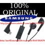 Fone Ouvido Original Samsung B7320l B7320 Omnia Pro B3310