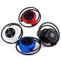 Mini 503 Bluetooth Tipo Wireless Headset Fone De Ouvido Esté