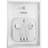 Fone Ouvido Earpods Original 100% Apple Iphone 6 Iphone 5s