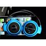 Fone Ouvido Sem Fio Bluetooth Mini 503 Mp3 Fm Mp3 Micro Sd