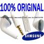 Fone Ouvido Original Samsung Galaxy I5500 551 I5510 B7510 Gt