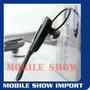 Fone Ouvido Bluetooth Samsung Hm7000 Estereo Original Fortal