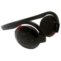 B7 Fone Ouvido Bh-503 Sem Fio Bluetooth A2dp Nokia Lg Iphone